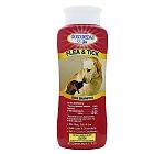 GOLD MEDAL Pets Flea & Tick Shampoo For Dog - 500 ml