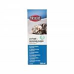 Trixie Catnip Bubbles - 120 ml