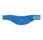 Trixie Cooling Bandana PVA - Large