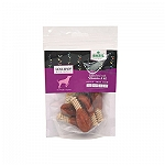 Basil Guilt Free Lollipop Dog Treat - 92 g