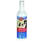 Trixie Chew Stop Spray - 175 ml