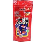 Taiyo Grow Fish Food - 100 gm  (Pack Of 3)