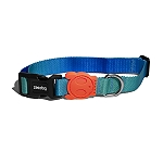 Zeedog Tide Dog Collar - Small