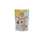 Basil Calcium Bones Dog Treat - 100 g