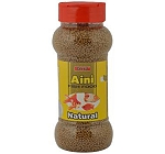Taiyo Aini Natural Fish Food - 100 gm
