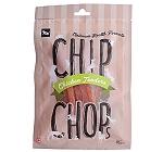 Chip Chops Chicken Tenders - 70 gm