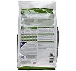 Hill's Prescription Diet Feline Metabolic - Weight Management - 1.5 kg