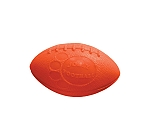 Jolly Pets  Jolly Football Dog Toy Orange - 20.3 cm
