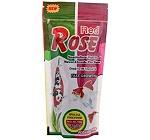 Taiyo Red Rose Fish Food - 100 gm  (Pack Of 3)
