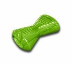 Outward Hound Bionic Opaque Bone Green - Small