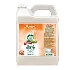 Tropiclean Natural Flea & Tick Maximum Strength - 3.8 Liters