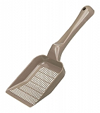 Trixie Litter Scoop for Ultra Litter Heavy
