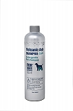 Aroma Groom Volcanic Ash Extra Gentle Shampoo  500 ml