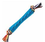 Outward Hound ORKA Stick Dog Toy - 30 cm