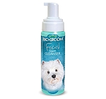 Biogroom Facial Foam Cleanser - 236 ml
