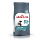 Royal Canin Hairball Care Cat Food - 2 kg