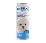 PetAg Esbilac Liq - 325 ml
