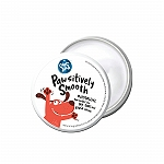 Captain Zack Pawsitively Smooth Paw Butter - 25gm