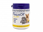 Proden Plaqueoff Dental Care For Dogs & Cats - 180 gm