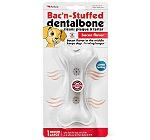 Petkin Bac n-Stuffed Dentalbone Small & Medium