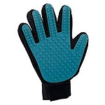 Trixie Fur Care Glove - 24 x 16 cm