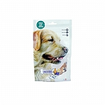 Snackers Cheese Stick Chicken Dog Treat - 70 gm