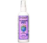 Earthbath Lavender Grooming Spritz - 236 ml