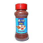 Taiyo Aini Gold Fish Food - 60 gm (Pack Of 2)