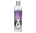 Biogroom Groom n Fresh Scented Creme Rinse Conditioner - 355 ml