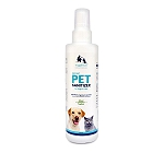 Wiggles Instant Pet Sanitizer - 100 ml