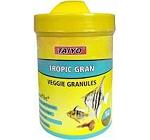 Taiyo Tropic Gran Fish Food - 130 gm