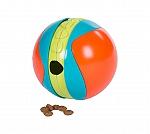 Outward Hound Treat Chaser Interactive Dog Toy