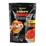 Taiyo Okena Fancy Gold Fish Food - 100 gm