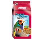 Versele Laga Tropical Birds Prestige Finches  1 Kg