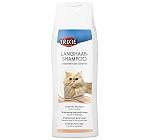 Trixie Trixie Cat Shampoo for Long Hair - 250 ml