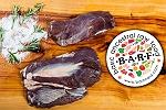 BARF Emu Dog Food Recipe  - 4 kg