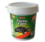 Taiyo Turtle Food - 45 gm (Pack Of 3)
