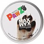 Protex Pawz MaxWax All Natural Paw Wax - 60 gm