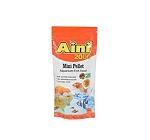 Taiyo Aini 2000 Mini Pellets Fish Food - 100 gm (Pack Of 2)