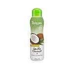 Tropiclean Hypo Allergenic Gentle Coconut Puppy Shampoo - 355 ml