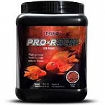 Taiyo Pro Rich Red Parrot Fish Food - 350 gm