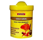 Taiyo Gold Gran Fish Food - 70 gm