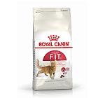 Royal Canin Fit 32 - 15 Kg