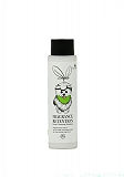 Aroma Groom Deep Cleansing Shampoo-500ml