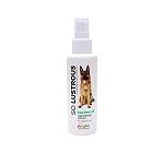 Tea Tree Oil Dry Grooming Spray For Dog - 100ml