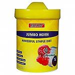 Taiyo Jumbo Horn Fish Food - 60 gm