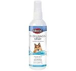 Trixie Detangling Spray - 175 ml