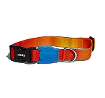 Zeedog Solaris Dog Collar - Medium