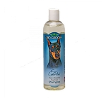 Biogroom So Gentle Hypo-Allergenic Shampoo - 355 ml