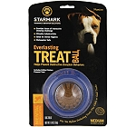 Starmark Everlasting Treat Ball - Medium